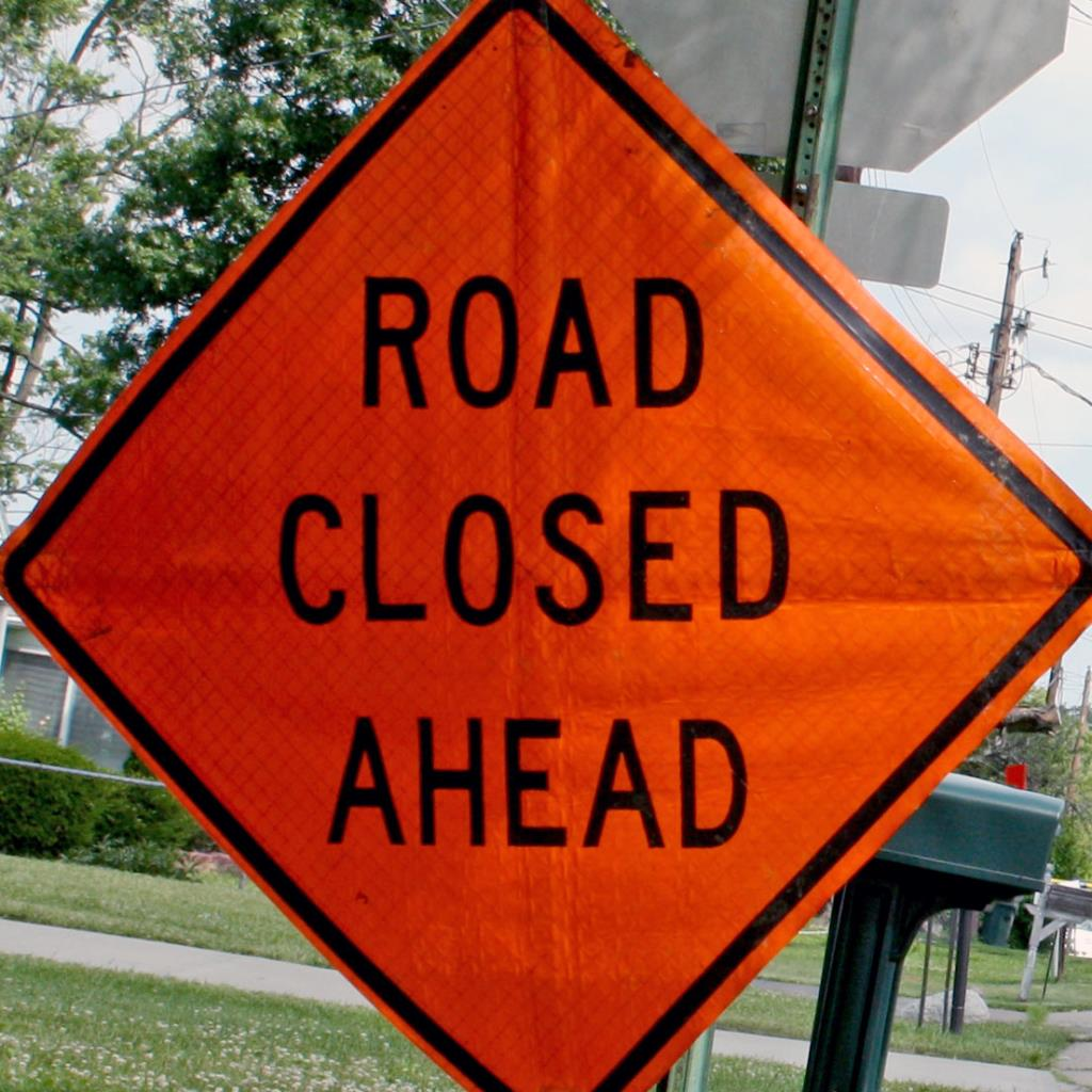 road-closed_2609