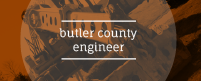 butler county engineer-01