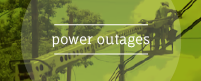 power outages-01