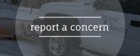 report a concern-01