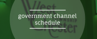 government channel schedule-01