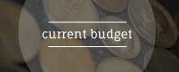 current budget-01