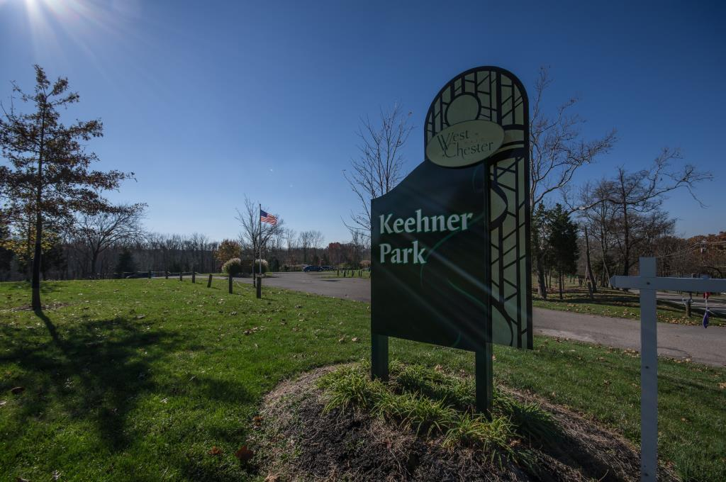 Keehner sign