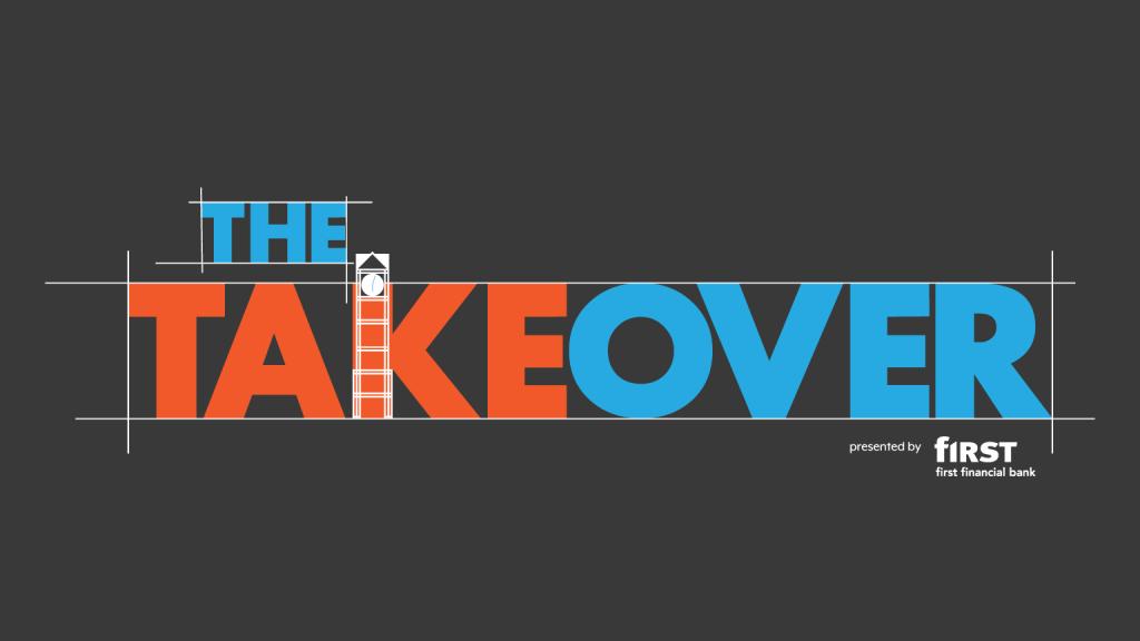 Takeover_Logo_2018