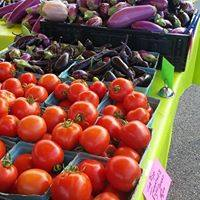 Farmers market butler county ohio