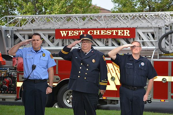 Fire-September-11-Patriots-Day_3896