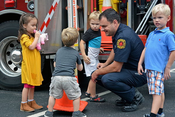 WCFD-outreach_0498