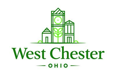 WCT-Logo-OH_2C-web