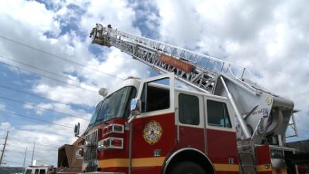 ladder training 1 for web