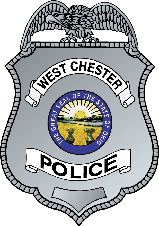 Police Department | West Chester Township, OH