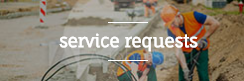 service-requests-button2