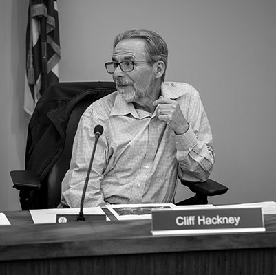 Cliff-Hackney_4974-bza