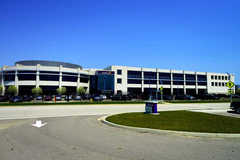 2020-AstraZaneca-West-Chester-covid-19