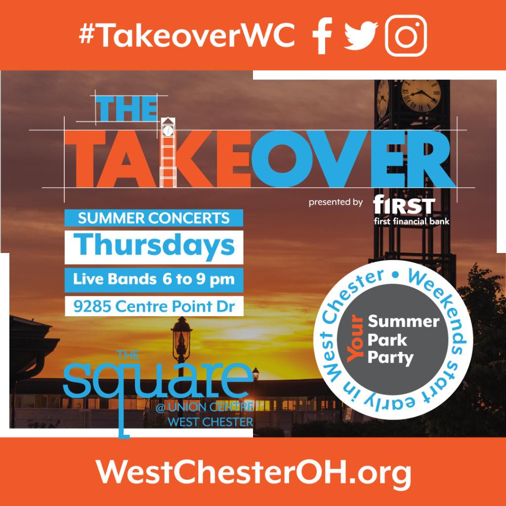 TakeoverWC 2018 logo